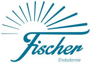 Dr. Gerhard Fischer,